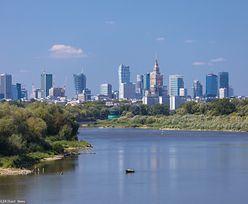 Rating Polski. Moody's nie publikuje zaplanowanego raportu