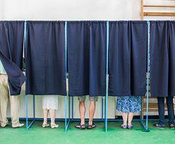 Wybory parlamentarne 2019. Jak głosować?