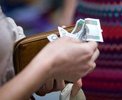 """""""Money. To się liczy"""". Rekordowa pensja minimalna od 2020 r."""