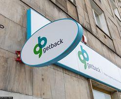 GetBack spłaca długi. Pieniądze otrzymał ZUS