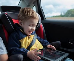 Na e-gadżety dla dzieci wydamy dwa razy więcej, niż na prezenty dla dorosłych