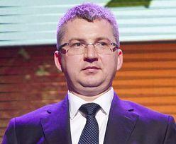 """Dariusz Miłek, prezes CCC, nominowany w kategorii """"Człowiek Roku"""""""