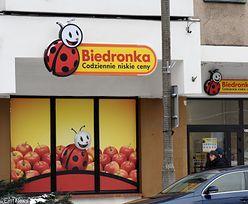 Związki zawodowe w Biedronce się dogadały. Pracownicy zdecydują o strajku