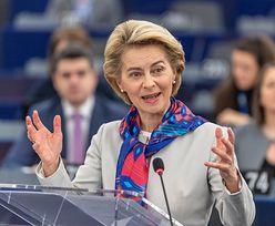 Podkupywanie sceptyków klimatycznych w UE
