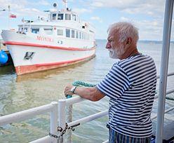 Marynarze bez podatku. KE dała Polsce zielone światło