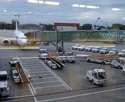 Spór o nagrody w Portach Lotniczych. Miliony złotych czekają na wypłatę