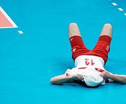 Siatkówka i Tour de Pologne mogą stracić wielkich sponsorów. Energetyka szuka oszczędności