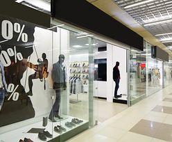 Niedziela handlowa 15 września - czy dziś sklepy są otwarte?