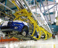 Fiat i Peugeot pojadą dalej razem. Gigantyczna fuzja na rynku motoryzacyjnym