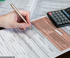 PIT 2019. Zasady rozliczeń podatku dochodowego. Kiedy dostaniemy zwrot z PIT?