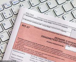 PIT 2019. Urząd Skarbowy przygotował za nas zeznania podatkowe. Gdzie znajdziemy rozliczenie PIT i do kiedy musimy się rozliczyć?