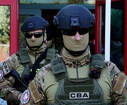 CBA bezzasadnie zatrzymało byłych urzędników KNF. Sąd wydał miażdżący wyrok