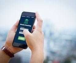 Przelewy na numer telefonu i inne płatnicze innowacje – poznaj metody błyskawicznych i wygodnych transakcji