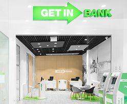 Getin Noble Bank: Jednym z naszych priorytetów jest jakość obsługi
