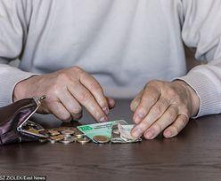 """""""13. emerytura"""". Żaden emeryt z powodu długów nie straci nowego świadczenia"""