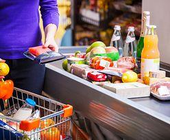 Majówka 2019 a zakaz handlu. 3 maja - czy dzisiaj sklepy są otwarte?