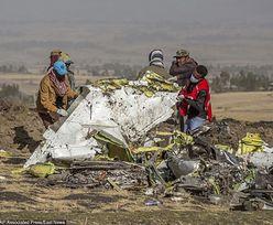 Katastrofa Boeinga. Brytyjczycy zamykają swoją przestrzeń powietrzną dla maszyn serii 737 MAX