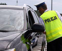 Podwyżki dla policjantów nie wystarczyły. Funkcjonariusze uciekają ze służby