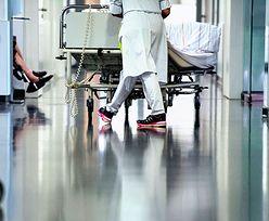 Dwa lata czekania na endoprotezę. Mocny raport NIK o służbie zdrowia