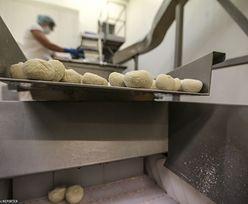 Singapur czeka na polską żywność. Ale jest problem. Dostępność pracowników