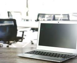 Wirtualne biuro. Jak funkcjonuje i dla kogo jest odpowiednią formą działalności?
