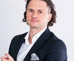 Aleksander Kusz: Musimy edukować banki. Wielu tylko wydaje się, że są internetowe