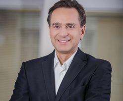 Rozmowa z Prezesem IAB Polska Włodzimierzem Schmidtem o rynku polskiej reklamy internetowej