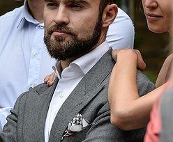 Sebastian Kulczyk nie dostanie dywidendy od Ciechu. Wielkie rezerwy na podatki