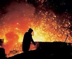 Spowolnienie gospodarcze zbiera żniwo. Długi firm przemysłowych rosną