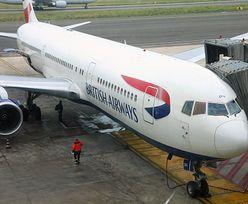 Strajk pilotów British Airways odwołany. Związkowcy zdecydowali