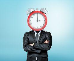 Ewidencja czasu pracy. Obowiązki pracodawców od 2019 roku