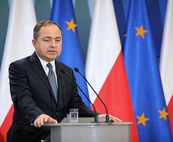 Polska poprawiła swoją pozycję w polityce spójności. Propozycja wzrosła o 3 mld euro