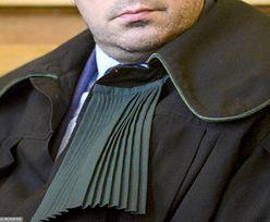 Stołeczni adwokaci nie lubią się ubezpieczać. Samorząd zawodowy ma dość
