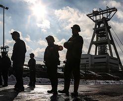 Gorąco podczas obrad rady nadzorczej JSW. Dwie dymisje i interwencja górników
