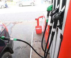 Atak USA na Iran. Ceny paliw mogą skoczyć o co najmniej kilka groszy