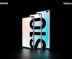 Samsung Galaxy S10 oficjalnie zaprezentowany. Sprawdzamy, jaka jest jego specyfikacja. Ile będzie kosztował i gdzie go zakupimy?