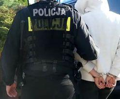 Areszt dla mężczyzny, który oszukał kilkadziesiąt osób. Zapłacili za wczasy, nie wylecieli nawet z Polski
