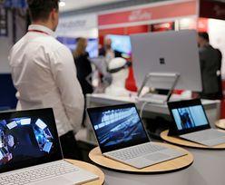Nowych technologii nie zatrzymamy. W Polsce potrzeba aż 200 tys. specjalistów