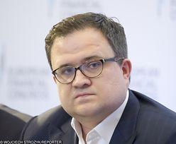 Taśmy Kaczyńskiego. Pekao SA nie zaprzecza spotkaniu prezesa w siedzibie PiS