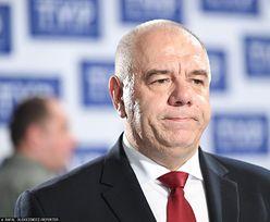 Jacek Sasin zapowiada zmiany w prawie. Chce wzmocnić nadzór właścicielski