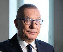"""Rzecznik MŚP wstrzymał egzekucję. """"Sprzeczna z Konstytucją Biznesu"""""""