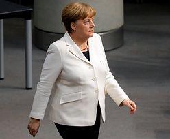 W gospodarce Niemiec coraz gorzej. Fabrykom w Polsce też się dostanie