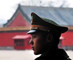 Zatrzymanie dyrektora Huawei w Polsce priorytetem dla Chin. Spotkanie w MSZ