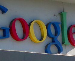 Google Chrome. Zagrożone dane milionów użytkowników przeglądarki