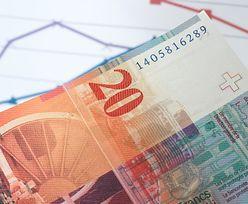 Banki mogą odczuć spadek PKB. Rok 2020 będzie dla nich trudniejszy