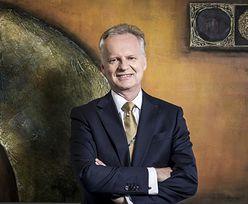 Przejęcie Asseco. Prezes prosi akcjonariuszy o pozytywną reakcję na ofertę Cyfrowego Polsatu