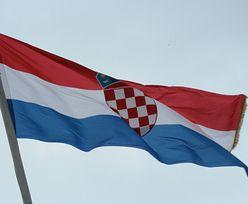 Chorwacja dostała od Komisji Europejskiej zielone światło w sprawie strefy Schengen