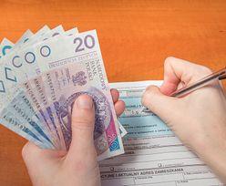 PIT 2020. Najważniejsze informacje dot. zmian w rozliczeniu podatku