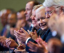 Ważny bank prognozuje: PiS wygra kolejne wybory