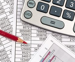 Jak obliczyć podatek dochodowy? Poradnik